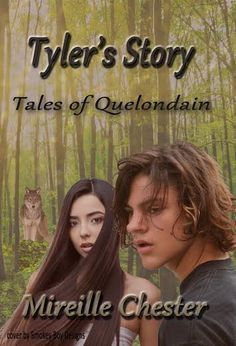 Buy Tyler's Story (Tales of Quelondain) by Mireille Chester and Read this Book on Kobo's Free Apps. Discover Kobo's Vast Collection of Ebooks and Audiobooks Today - Over 4 Million Titles! Story Tale, S Stories, Chester, Looking Up, My Books, Audiobooks, This Book, Reading, Free Apps