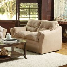 Pleasing 45 Best Loveseat For Mbr Images Love Seat Furniture Sofa Ncnpc Chair Design For Home Ncnpcorg