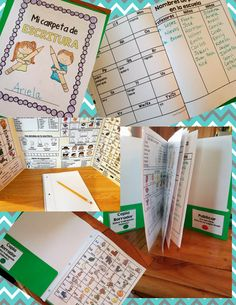 I need this ASAP! ------ Everything you will need to set up writer's workshop in Spanish. (Taller de escritura), writing folders (carpetas de escritura) and mini writing offices (oficinas de escritura) in your Spanish immersion or bilingual classroom.