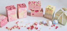 手作り石鹸の通信販売ネットショップ artist made soaps PASTEL CARRE 無添加手作り石鹸の販売