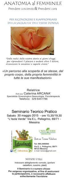 Erboristeria Naturalmente a Messina della Dottoressa Tiziana Calabresi Prodotti Eco Bio offre servizi di Test per incompatibilità Alimentari