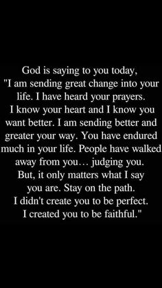 Quotes faith strength lights 26 Ideas for 2019 Prayer Verses, Faith Prayer, God Prayer, Prayer Quotes, Bible Verses Quotes, Faith Quotes, Spiritual Quotes, Wisdom Quotes, True Quotes