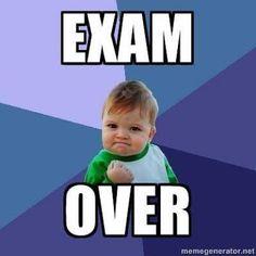 Last exam happy images Exam Over Quotes, Exam Quotes Funny, Over It Quotes, Funny Picture Quotes, Exams Funny, Exam Over Status, Exam Time Status, Happy Images, Funny Images