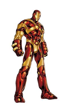 Anonymous said: What's your favorite Ironman armor? Answer: The nose armor. No, but really, it's probably Mark Marvel Comic Character, Comic Book Characters, Marvel Characters, Comic Books Art, Comic Art, Iron Man Kunst, Iron Man Art, Anthony Stark, Iron Man Tony Stark