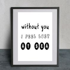Avicii, Romantic Lyric Print, Song Lyrics, Print, Girlfriend Gift, Boyfriend Gift, Relationship Gift, Valentines Day, Avicii Lyrics, Gift Avicii Lyrics, Song Lyrics, Gift Boyfriend, Girlfriend Gift, Feeling Lost, How Are You Feeling, Etsy Business, Small Gifts, Things To Buy