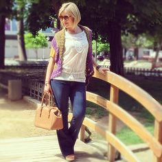 New pot up!! #angycloset #moda #tendencias #blog #blogger #blogdemodalogroño #fashion #fashionblogger #outfit #outfit4you #outfitdeldia #outfitoftheday #style #streetstyle #streetstyledeluxe #stylelogroño @suiteblanco @stradivariusfan http://www.angycloset.com/2015/07/boho-chic.html?m=0 @kissmylook