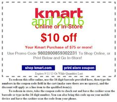Kmart Coupons Ends of Coupon Promo Codes MAY 2020 ! Customers your Recognizing for meeting fun satisfied of shopping the family and e. Free Printable Coupons, Free Coupons, Print Coupons, Free Printables, Kmart Coupons, Store Coupons, Online Coupons, Print Store