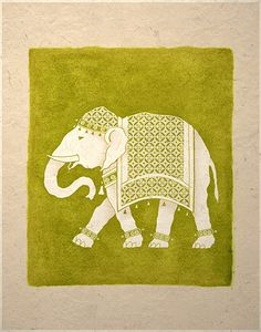 elephant art - Aztec Media Yahoo Search Results