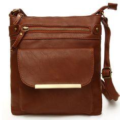 Hot Sale Crossbody Bags For Women Leather Handbags Vintage Bags For Women Casual Girls Messenger Bag 6 Colors Bolsa Feminina Crossbody Shoulder Bag, Leather Crossbody Bag, Leather Handbags, Crossbody Bags, Pu Leather, Vintage Bags, Vintage Handbags, Girls Messenger Bag, Bags Travel
