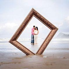 Beach photos! So many ways to have fun with this :) #pregnant #baby #love #babybump #maternity #preggo #newborn #family #mommytobe #momtobe #mommy #happy #motherhood #mom #babies #instababy #bump #embarazo #instagood #babybelly #expecting #mama #cute #stefanirosephotography #beautiful #maternityphotography #pnwphotography #portraitphotography #let_there_be_delight #dearphotographer
