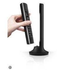 50 REHBER 20 ARAMA KAYDI CALLER ID LİNEA HANDSFREE SİYAH #telefon #alışveriş #indirim #trendylodi  #decttelefonlar #teknoloji
