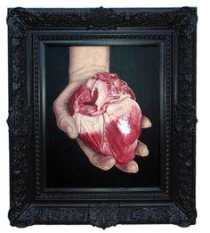Eric Drass - Take My Heart