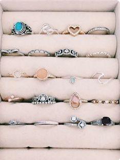 >>>Pandora Jewelry OFF! >>>Visit>> 43 Beautiful Jewerly Ideas for Women Fashion trends Fashion designers Casual Outfits Street Styles Cute Jewelry, Jewelry Accessories, Jewelry Design, Jewlery, Jewelry Rings, Jewelry Sets, Beaded Jewelry, Cheap Jewelry, Diy Jewelry