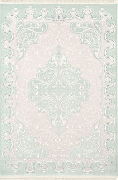Room Planner, Photo Shoots, Pattern Paper, Carpets, Decoupage, Room Decor, Texture, Rugs, Modern