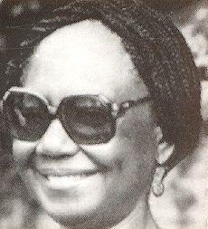 Florence Nwapa: The mother of international Nigerian literature