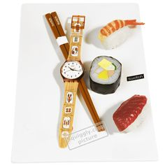 e4ed15ca071 Swatch Hors-d-Oeuvre GF112PACK - 2001 Fall Winter Collection Winter  Collection