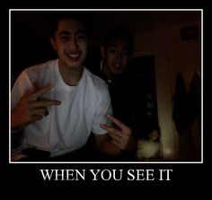 Besides the scary creepy girl in the doorway there seems to be slender man standing next to here.: Funny Things, Creepy Scary Fucked, Funny Randomness, Creepy Pictures, Post 276, Creepy Photos, Creepy Weird Strange, Creepy Doll, Creepy Stuff