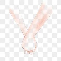 Rose Background, Wedding Background, Background Banner, Background Patterns, Romantic Hug, Romantic Scenes, Romantic Couples, Valentines Day Couple, Valentine Day Love