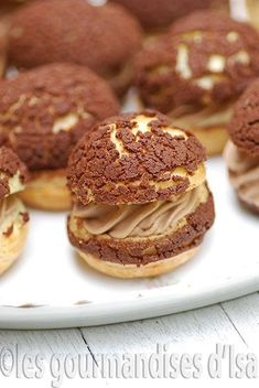 Whilst you are hunting for gourmet coffee or an associated food and drink accessory it is essential that you make use of the large number of articles that are Eclairs, Profiteroles, Guava Pastry, Choux Pastry, Shortcrust Pastry, Fancy Desserts, Just Desserts, Pastry Recipes, Cooking Recipes
