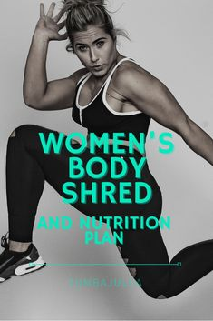WOMEN'S BODY SHRED The service is perfect for those who like fitness and need to get results. without compromising your health. It includes: Detailed meal plans with vegan options. Detailed daily training instructions targeting different parts of the body. more information? New Things To Learn, Cool Things To Buy, Some Love Quotes, Free Facebook Likes, Shredded Body, Hair Transplant Surgery, Buses For Sale, Craft Cabinet, Social Media Impact