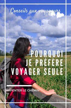 Rechercher la solitude en voyage, ça arrive // Arpenter le chemin, blog de voyage    #voyagesolo #voyageaufeminin #voyage #travel #blogvoyage #blogueusevoyage #blogueusesolo