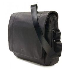 13 Tucano Ideas Leather Bags Leather Bag
