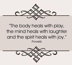343 Best Mind Body Spirit Images On Pinterest Spirituality
