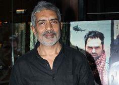 Satyagraha trailer launch at Jantar Mantar - Hindi Movie News  http://www.bharatstudent.com/news/1-122791/satyagraha-trailer-launch-at-jantar-mantar