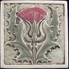 Image result for arts and crafts designs