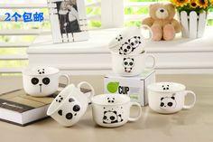 Japanese style coffee machine set manual coffee grinder dismembyator md08 alcohol lamp coffee machine syphon