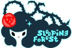 Sleeping Forest Emblem wallpaper in The Air Gear Club Anime Nerd, Manga Anime, Fantasy Characters, Anime Characters, Air Gear Anime, Forest Logo, Character Art, Character Design, Gear Logo