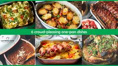 Discover some great one-pan dishes to free up your time Enjoy my top 6 crowd-pleasing one-pan dishes to delight your family and friends with. Plus, check out all my tried n' tested side dishes, if you are stuck on ideas. 6 crowd-pleasing one-pan dishes… Sicilian chicken skewers Melt-in-your-mouth salsa verde stuffed chicken thighs, wrapped in crispy pancetta. French onion, pigs-in-blankets casserole A perfect no-fuss dish that looks and tastes great! Baked chicken enchiladas with Mex Chicken Enchilada Bake, Chicken Enchiladas, Slow Cooked Chilli, Baked Chicken, Stuffed Chicken, Midweek Meals, Chicken Skewers, Kitchen Corner, Salsa Verde