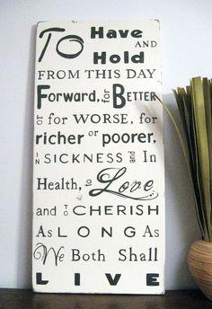 amen!! <3<3