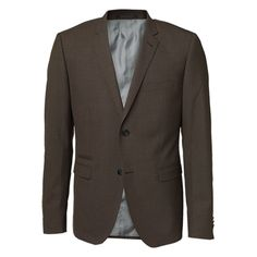 Look your best on Valentine's day #MQ