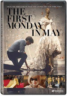 Best Of Fashion Movies About Designers Fashion Design Fashion Construction Fashion Trade 10 Ideas On Pinterest Documentaries Fashion Film Fashion Documentaries