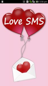 10000+ Best Love SMS & Quotes – An App that will help anyone express their Romantic Feelings | Drippler - Apps, Games, News, Updates & Accessories