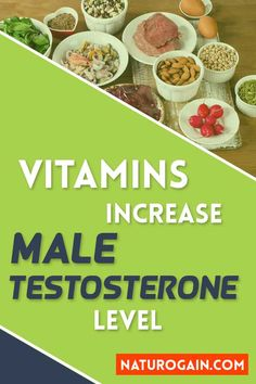This Infographic suggests 8 best vitamins that increase male testosterone levels. MucunaPruriens Pills balance hormones, build body, increase libido, upbeat mood and enhance sperm count. Low Testosterone Treatment, High Testosterone, Parkinsons Disease Treatment, Increase Muscle Mass, Hormone Balancing, Gain Muscle, Natural Healing, Pills, Count