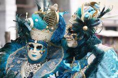 Carnevale di Venezia 2015   Paolo D'Anna   Flickr