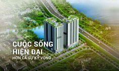 Chủ đầu tư Hateco Xuân Phương phát triển những dự án bất động sản 100% vốn HATECO. Hãy đến với Hateco Xuân Phương để cảm nhận ốc đảo xanh trong lòng Hà Nội.