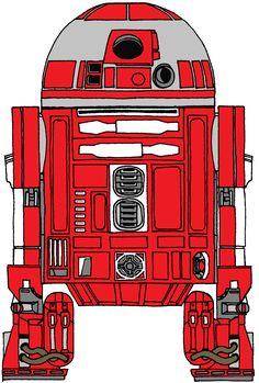 Starwars, Darth Vader, Fictional Characters, Cars, Star Wars, Fantasy Characters