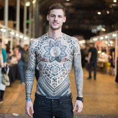 Ideas Of Cool Geometric Tattos Hot Tattoos, Great Tattoos, Body Art Tattoos, Girl Tattoos, Sleeve Tattoos, Tattoos For Guys, Mens Tattoos, Tattos, Tatouage Hamsa