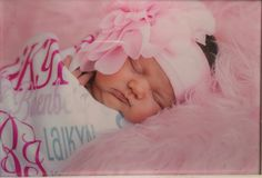 Personalized Baby Blanket Monogrammed Baby Blanket Name Blanket Swaddle Receiving Blanket Baby Shower Gift Photo Prop Birth Announcement Receiving Blankets, Swaddle Blanket, Funny Baby Photos, Baby Food Containers, Baby Room Neutral, Baby Girl Winter, Baby Monogram, Elephant Nursery, Personalized Baby Blankets
