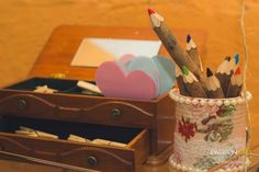casamento-sem-grana-espirito-santo-chacara-decoracao-faca-voce-mesmo-estilo-rustico-caixotes-de-madeira (11)