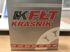 1309K KFLT Ball Bearing