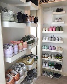 When she a real one  #ModernNotoriety @sherlinanym  #inspo #instadaily #yeezyboost #adidas