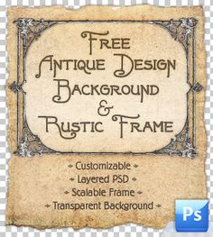 Free Western Clip Art Backgrounds | Free Vector Art | Graphic Design Vectors | Illustrator | Freebies ...