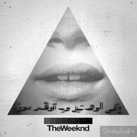 The weeknd - birthday suit by meowwbd on SoundCloud