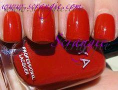 Summer nail polish haul: Zoya Tamsen Summertime Collection Summer 2011