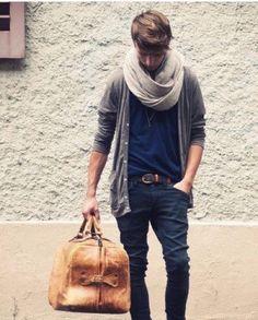 Love that classy street look. #mensfashion #streetwear #streatwearfashion #classyfashion #viktorcapulet @deni9000