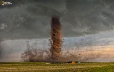 Concours National Geographic: les plus belles photos de l'année